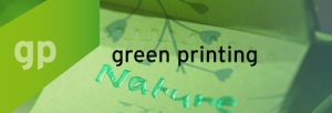 branchenguide_443x152_green_printing