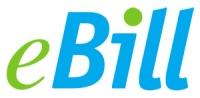 eBill_Logo