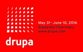 drupa_Logo_einzeln_final