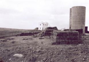 Nahbir_1946