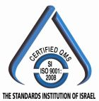 eng-iso-9001-2008