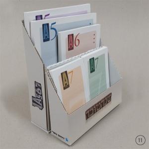 11_PaperBox no11