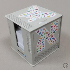 12_PaperBox no12