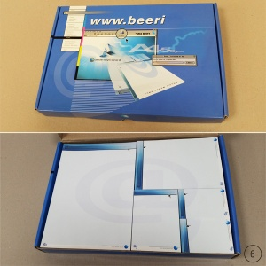 6_PaperBox no6
