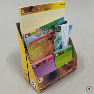 8_PaperBox no8