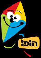 hop_channel_logo