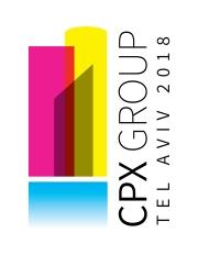 cpx_logo-02