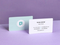 business-card-85x55-h-round_03_01
