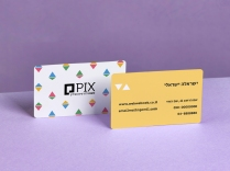 business-card-85x55-h-round_05_01
